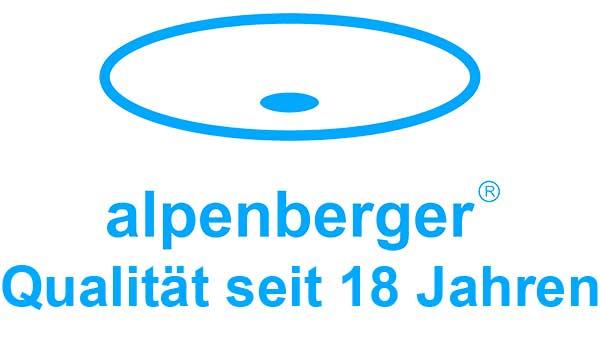 alpenberger-bad-fliesen-kuechen