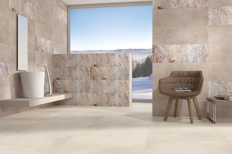 Wand-und-Bodenfliesen-im-Badezimmer