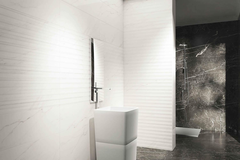 badezimmer einrichtungen und accessoires jetzt bei bad. Black Bedroom Furniture Sets. Home Design Ideas
