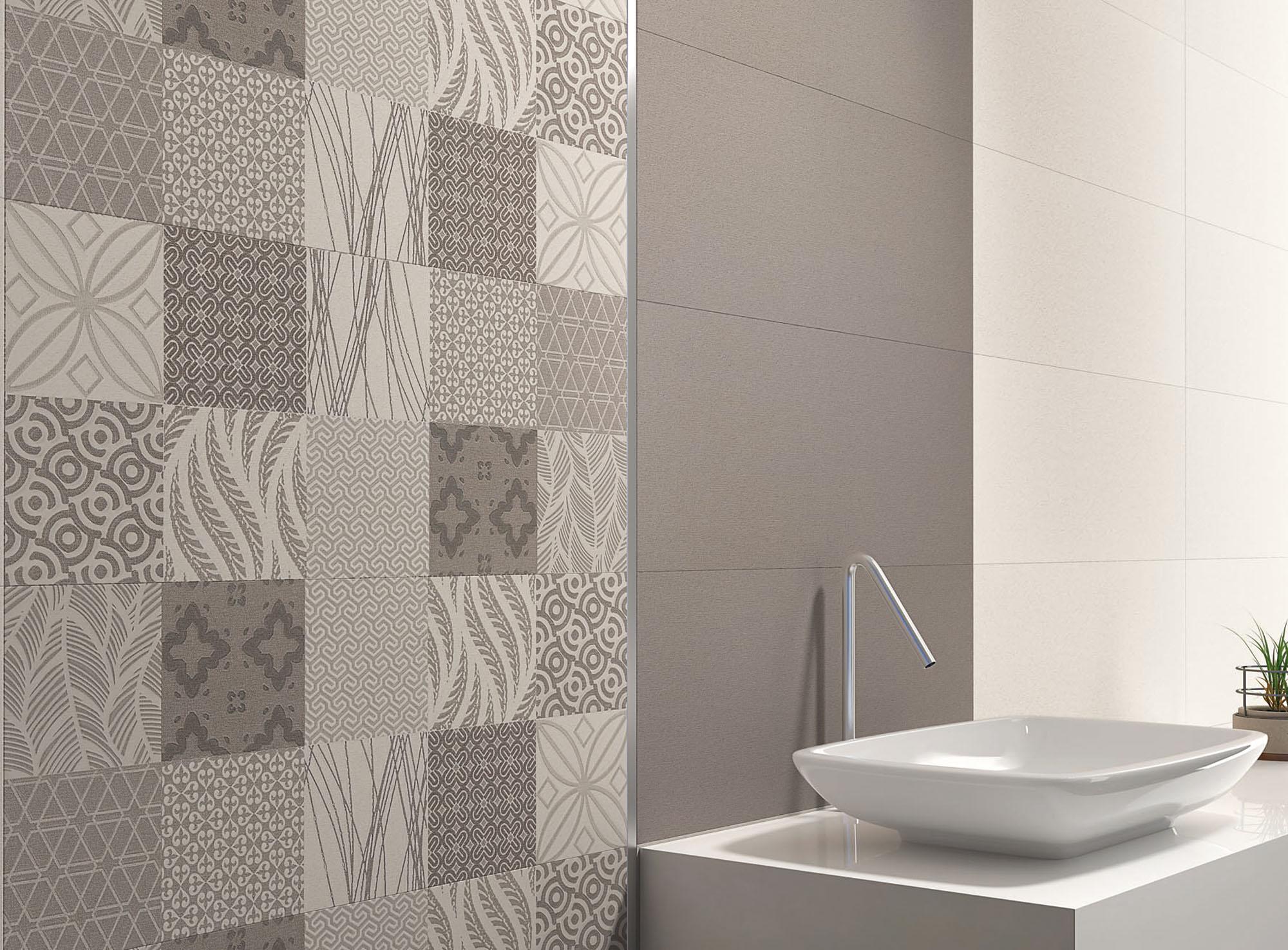 badezimmer einrichtungen und accessoires jetzt bei bad fliesen k chen. Black Bedroom Furniture Sets. Home Design Ideas